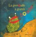 la-grenouille-a-grande-bouche