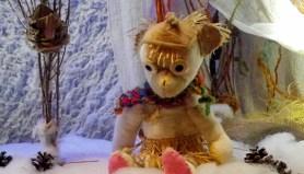 Les-Mariottes-Michka-le-petit-ourson5