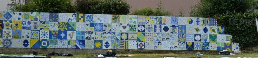 azulejos communay-photos-lionel-francois-1466283382