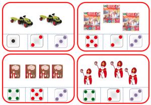 cartes-a-compter-st-nicolas-2