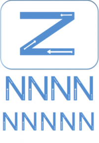 fiche-graphisme-alphabet-n