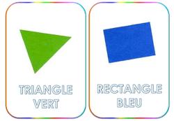 imagier-formes-couleurs2