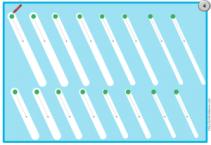 graphisme lignes-obliques1