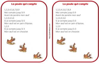 vers-les-maths-ms-periode-2-poule