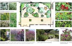 jardin-cantou-alzheimer