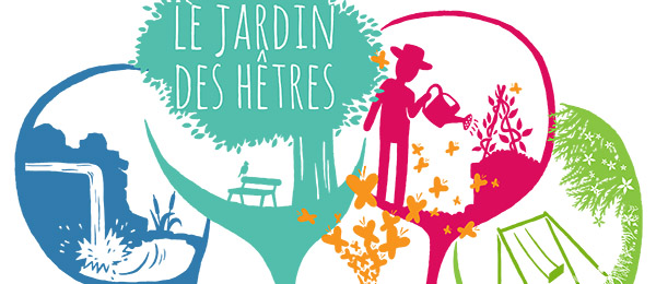 jardin-hetres-therapeutique-soin-bertolotti-paysagiste