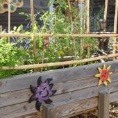 pour financer un jardin thérapeutique, il est important de constituer un dossier de qualité