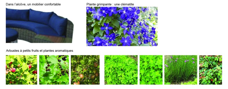 terrasse sensorielle ehpad lyon-la campagne