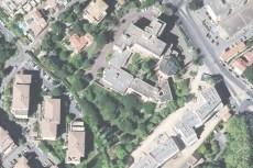 Marseille-étude-croix-rouge-photo-aérienne