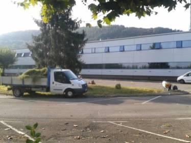 mantenimiento-jardines-empresa-IMG-20140725-WA0027