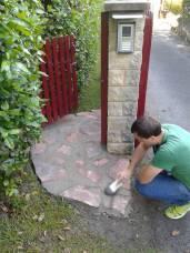mantenimiento-jardines-hondarribia-20140623_085714
