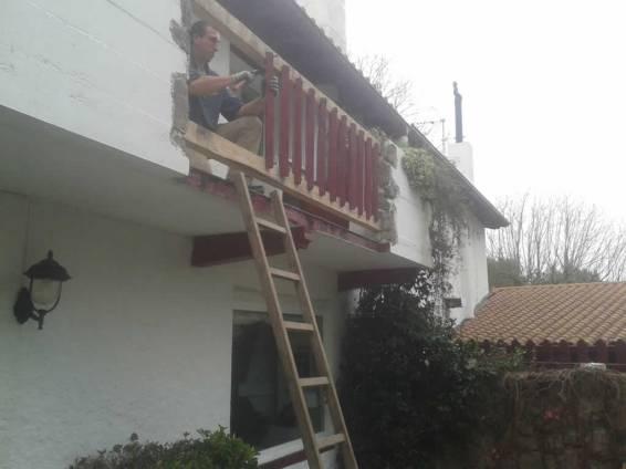 reforma-balcon-hondarribi-20141124_113122