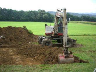 excavacion-terreno