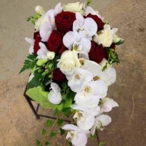 jardinerie perigny garden - fleuriste bouquet val de marne (6)
