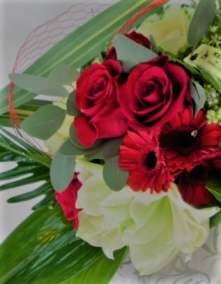 perigny-garden-creation de bouquet - fleuriste val de marne (120)