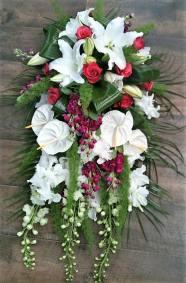 perigny-garden-creation de bouquet - fleuriste val de marne (143)