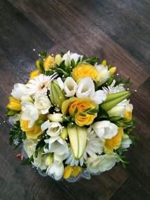 perigny-garden-creation de bouquet - fleuriste val de marne (154)