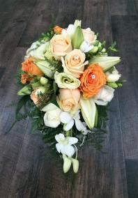 perigny-garden-creation de bouquet - fleuriste val de marne (155)