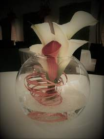 perigny-garden-creation de bouquet - fleuriste val de marne (156)