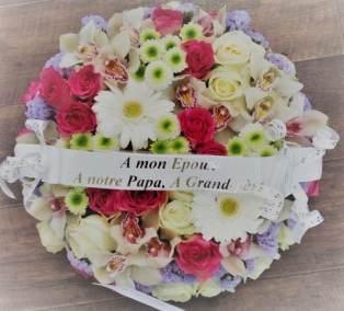 perigny-garden-creation de bouquet - fleuriste val de marne (160)