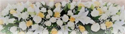 perigny-garden-creation de bouquet - fleuriste val de marne (170)