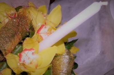 perigny-garden-creation de bouquet - fleuriste val de marne (175)