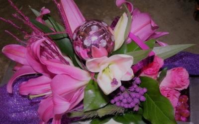 perigny-garden-creation de bouquet - fleuriste val de marne (177)