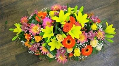 perigny-garden-creation de bouquet - fleuriste val de marne (20)