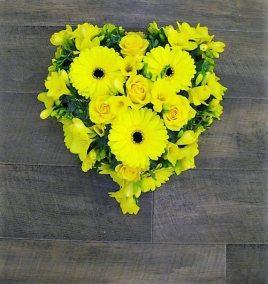 perigny-garden-creation de bouquet - fleuriste val de marne (7)