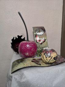 objet decoration p- Jardinerie Perigny Garden
