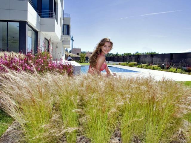 Un jardín a tu medida – Canal DECASA