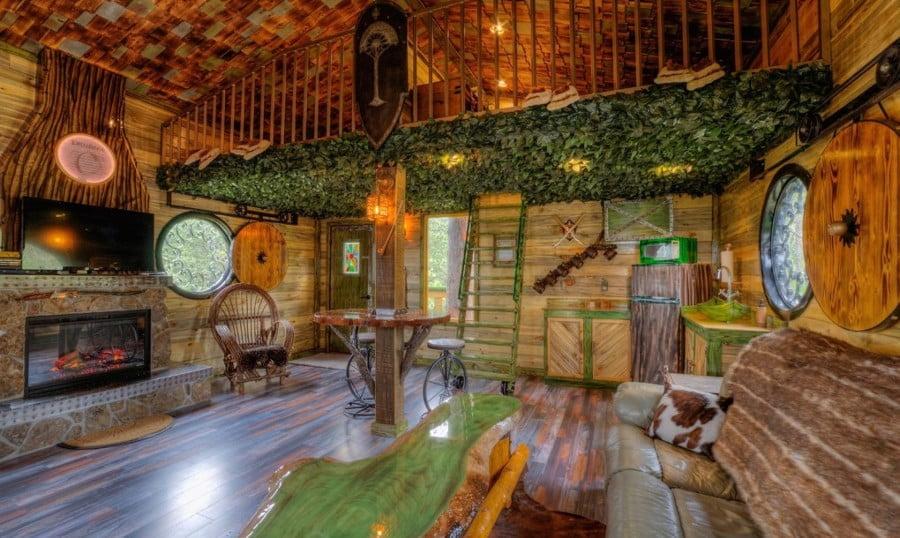 tree house 10 (2)