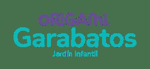 Origami Garabatos