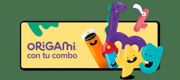 5-IconoOrigamiConTuCombo