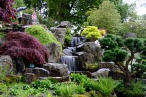 blog_wisley_rock_garden_overall_blur