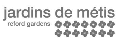 Jardins de Métis