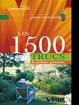 1500 Trucs