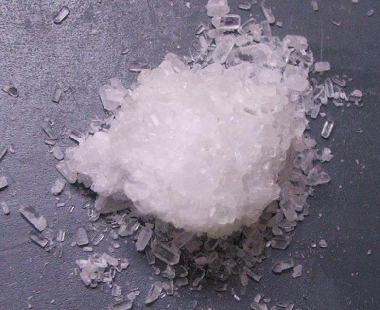 20170525B Chemicalintereest, en.wikipedia.JPG