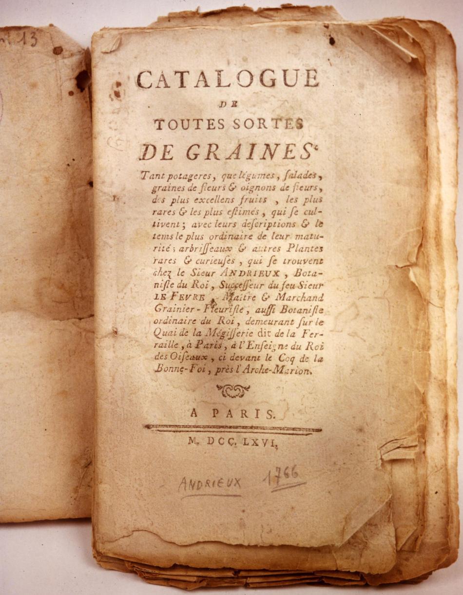 20180113D FR Catalogue de toutes sortes de graines du Sieur d'Andrieux, 1766.jpg