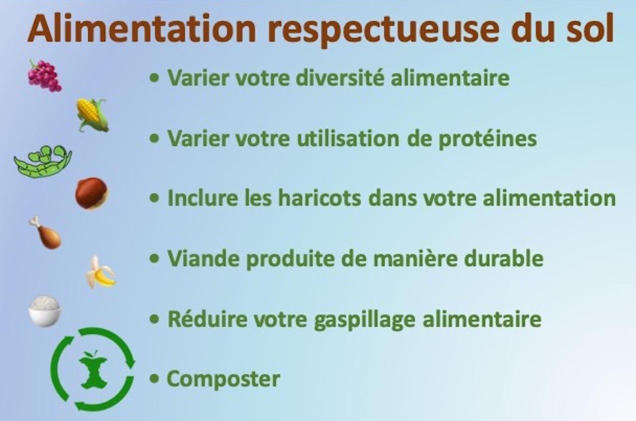 Https Jardinierparesseux Com 2020 05 08 Espacement Des