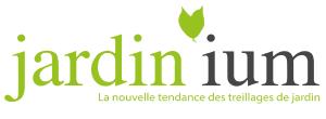 Logo Jardin'ium - Baseline_4