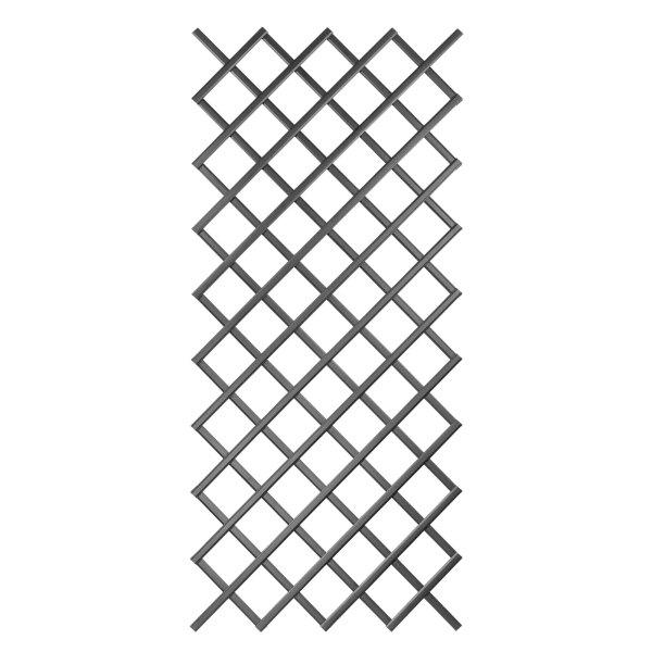 Treillage-aluminium-I800-7016G_01