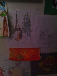 My Room (2)