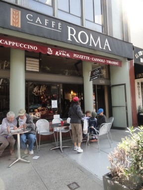 Caffe Roma (2)