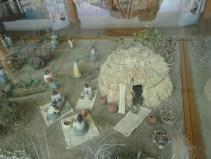 visitor center 4