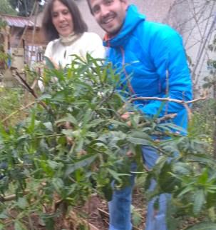 jardiniers-res2