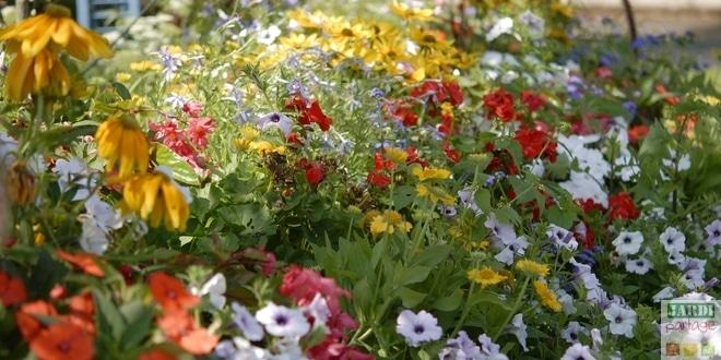qu est ce qu un jardin durable