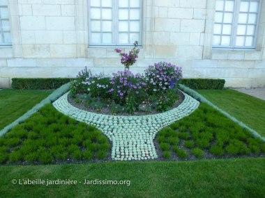 20120809 - Cher - Bourges - parterre 2