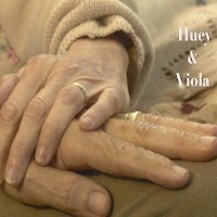 Huey & Viola