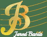 JaredBanta.com